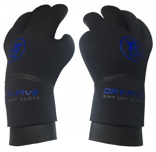 Handschuhe / Handschuhsysteme