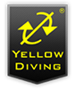 Yellow Diving Shop