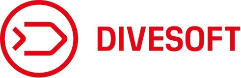 Divesoft Software