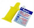 Reinigungs-/Schutzflüssigkeit B.C. Life für Wings/Jackets, 15 ml