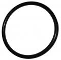 Ersatz O-Ring passend für H21 und H27 Deckel