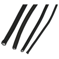 4mm Bungee Cord