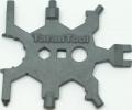 TaranTool 2.0 das Wetnotestool