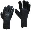 Polaris 5 mm Flexi Handschuhe