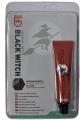 GEARAID BLACK WITCH 28ml - Black Formula