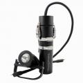 Yellow Diving Lampensystem L1005 & L1005E/O