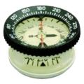Polaris Kapsel Kompass Pro