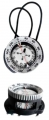 Polaris Bungee Kompass Nord Pro (Grau)