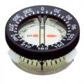 Polaris Kapsel Kompass Slimline