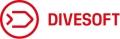 Divesoft Full Trimix to Closed Circuit