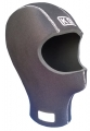 K01 Spyder Hood / Kopfhaube 8mm Abverkauf