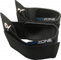 DIR Zone Argonstraps 110mm (Backplate)