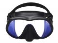 OMS Maske Tattoo UV Protection