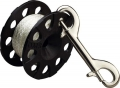 OMS 75 Spool Fingerreel 23m
