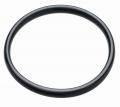 O-Ring für Heser Backup