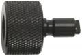 XS SCUBA 3/8 zu Inflator Nippel