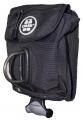 OMS Zubehör-Tasche mit vertikaler Ballasttasche