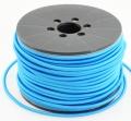 4mm Bungee Cord Blau