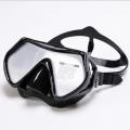 AQOR Maske Prevision