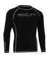 Mola Mola Herren Shirt 600 FT Thermoaktive