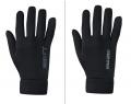 Mola Mola Handschuhe 600 FT