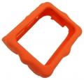 Silikoncover passend für Shearwater Perdix (Orange)