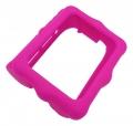 Silikoncover passend für Shearwater Perdix (Pink)