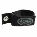 AQOR Argon Strap 6 cuf, 0,85 l, 1,0l