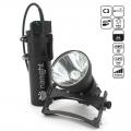 Nanight C3 Tanklampe
