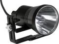 Nanight Cave3 C3 LED Kopf mit E/O Cord