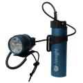 Nanight Tech 2 Tanklampe