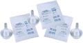 3x Wideband Urinalkondom Probepackung 32 mm, 36 mm und 41 mm
