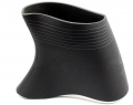 Neopren Halsmanschette Größe XL für Trockentauchanzüge