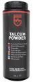 GEAR AID Talcum Powder 100gr