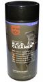 B.C.D CLEANER