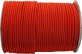 4mm Bungee Cord Rot