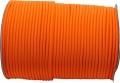 4mm Bungee Cord Orange