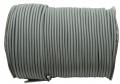 4mm Bungee Cord Grau
