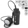 Nanight Micro T2 Tanklampe