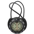 Kompass inkl. Bungeemount