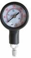 Mitteldruck Prüfmanometer
