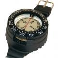 Polaris Kompass mit Armband