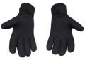 Polaris 5mm halbtrocken Handschuhe mit Klettband Größe XS-XL